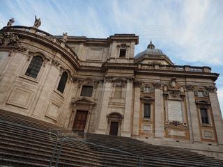 海外,ローマ,芸術,イタリア