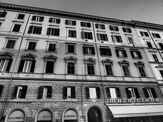 建物,ビル,海外,ローマ,イタリア