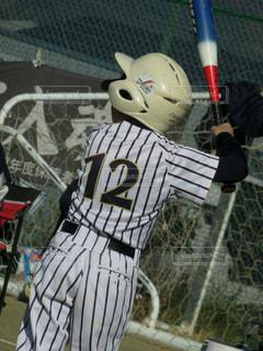 スポーツ,野球,プレーヤー