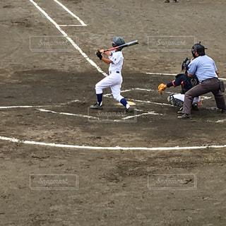 スポーツ,人,野球,プレーヤー