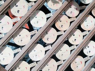 京都の写真・画像素材[1665911]