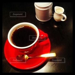 コーヒー - No.13564
