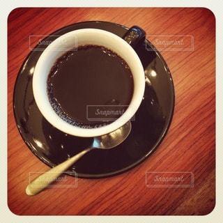 コーヒー - No.44807
