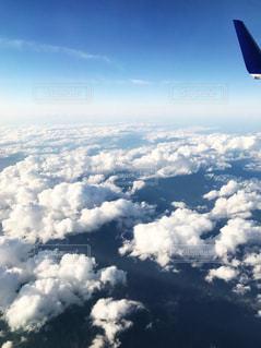 大空,未来,夢,旅立ち,ポジティブ,希望,翔け