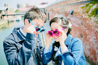景色,夫婦,結婚,幸せ,前撮り,ウェディング,フォト,ナガセビューティーケァ