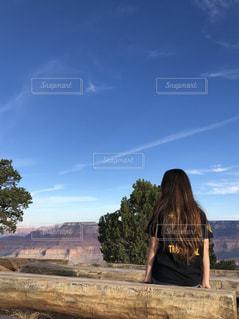 自然,空,絶景,雲,青空,アメリカ,景色,旅行,旅,海外旅行,渓谷,グランドキャニオン,国立公園,アリゾナ