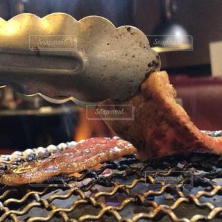焼肉でスタミナup!の写真・画像素材[1644777]