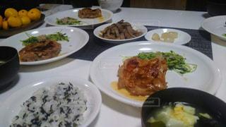 食べ物,皿,肉