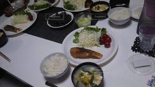 食べ物,夕飯