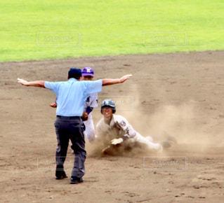 未来,夢,高校野球,ポジティブ,フォトジェニック,可能性,最後の夏,本気の夏、100回目。