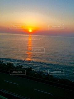 朝日,ビーチ,正月,お正月,日の出,熱海,新年,初日の出,ご来光,伊豆山