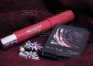 口紅,美容,レッド,リップ,コスメ,化粧品,シャドウ,秋色,ワインレッド,くすみカラー,ダークカラー