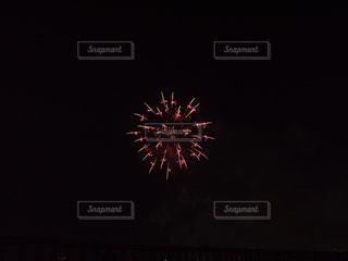 夜,花火,夢,ポジティブ,爆発,広がり,可能性