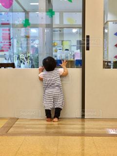 ママぁ〜の写真・画像素材[2134060]