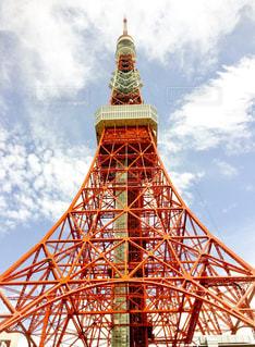 東京タワー,東京,未来,日本,夢,ポジティブ,目標,可能性