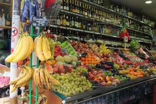 食べ物の写真・画像素材[220979]