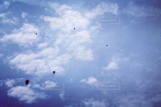 空の写真・画像素材[234981]