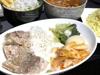 食事,テーブル,皿,料理,煮卵,台湾料理,おウチごはん