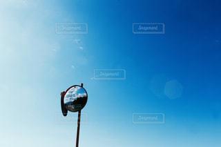 空の写真・画像素材[2675173]