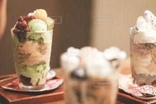 食べ物の写真・画像素材[2675200]