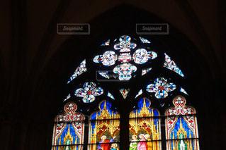 ケルン大聖堂の写真・画像素材[1576909]