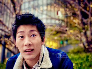 男性,イヤホン,少年,LED,待ち合わせ,午後5時,グランフロント大阪,元高校球児,シャンパンゴールド,GRAND FRONT OSAKA