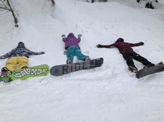 冬,雪,雪山,未来,スノボ,夢,スノーボード,ポジティブ,目標,ダイブ,可能性
