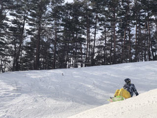 冬,雪,雪山,未来,スノボ,夢,スノーボード,ポジティブ,目標,可能性