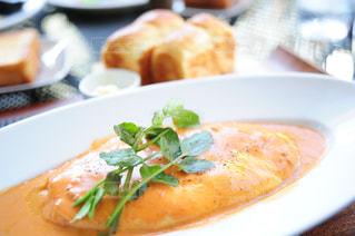 食事,朝食,ランチ,昼食,朝,レストラン,ご飯,料理,cafe,オムレツ