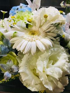 花,白,フラワー,ホワイト,ウェディング