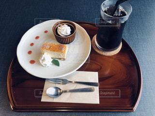 コーヒー,食事,デザート,ブレンド,3時のおやつ