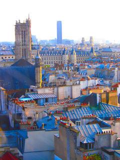 建物,街並み,屋外,海外,綺麗,観光,家,都会,旅,フランス,パリ,煙突,海外旅行