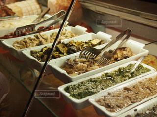 食べ物,カフェ,ランチ,海外,観光地,お店,旅行,旅,レストラン,イタリア,Snapmart,素材,写真素材,フォトコンテスト