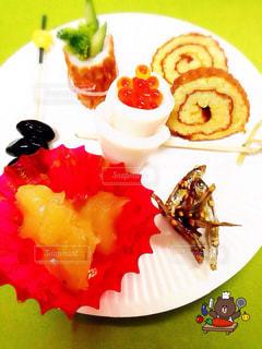 食べ物の写真・画像素材[181545]