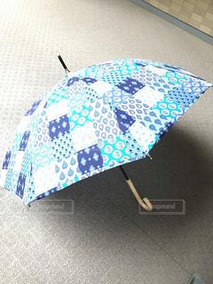 日傘の写真・画像素材[3683066]
