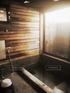 お風呂の写真・画像素材[2859951]