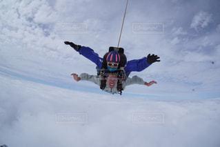 空,一眼レフ,gopro,スカイダイビング,気持ちいい,絶叫