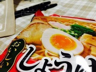 お弁当 - No.70662