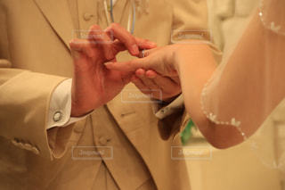 指輪,結婚式,ドレス,未来,約束,夢,ポジティブ,目標,タキシード,可能性