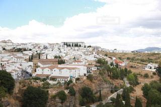 風景,ヨーロッパ,旅行,スペイン,海外旅行,一人旅