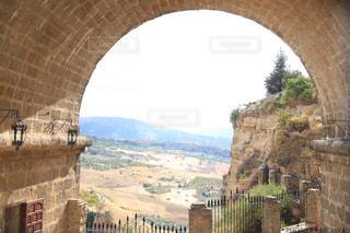 風景,絶景,ヨーロッパ,美しい,石畳,旅行,スペイン,一人旅,ロンダ
