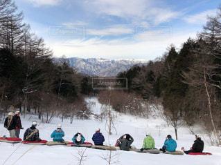 冬,雪,雪山,旅行,スキー,ゲレンデ,スノーボード,エアボード