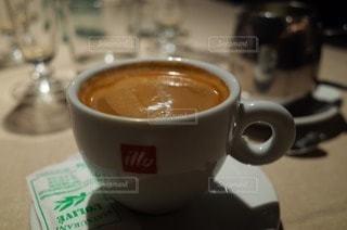 No.21030 コーヒー