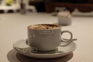 No.21049 コーヒー