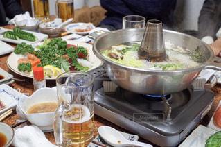 食べ物の写真・画像素材[292929]