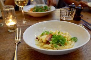 イギリス,イタリア料理,英国,ケンブリッジ,ジェイミーイタリアン,Jamie's Italian