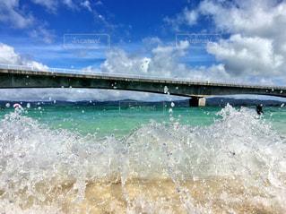 海,太陽,白,水,海岸,キラキラ,未来,夢,ポジティブ,目標,可能性