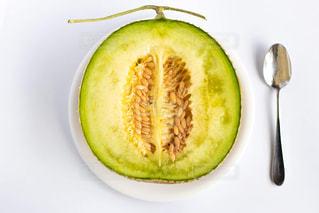 果物の一部の写真・画像素材[1882620]