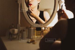 女性の写真・画像素材[2469667]