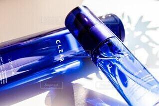 クリア,化粧水,美容液,オルビス